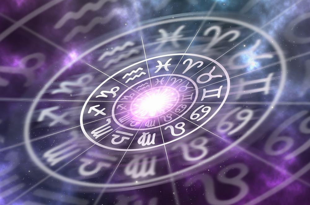 Horoskop dzienny 20 czerwca 2018 roku. Sprawdź, co cię czeka