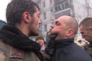 """""""Banderowskie �cierwa dostaj� �omot a� mi�o"""" - pisze profesor UWr na FB. """"Rektor by� w szoku"""". Jest zawiadomienie do prokuratury"""