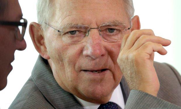 Niemcy tną zasiłki dla obcokrajowców. Pobierają je przede wszystkim Polacy. Stracą 100 euro