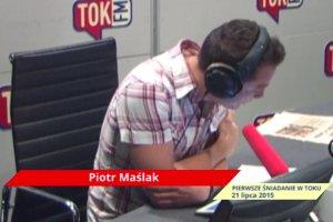 Balcerowicz: Belka i jego antyliberalne tyrady to szkodnictwo spo�eczne. Kto na tym zyskuje? PiS