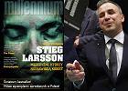 """""""Newsweek"""" publikuje kolejne fragmenty, które rzekomo splagiatować miał Wojciech Sumliński"""
