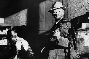 """""""Zabójstwo"""" Kubricka. Stara zbrodnia nie rdzewieje"""