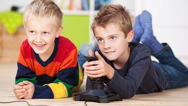 Wychowując dziecko próbujmy zrozumieć motywy jego postępowania