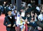 Z�ota Pi�ka FIFA 2015. Organizatorzy ocenzurowali opask� Neymara