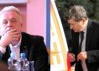 Wybory 2015. Lewica si� dogada�a. Wiemy, kto b�dzie liderem listy w Lublinie