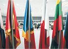 Ustawianie prezydencji - firma bliska PO wygra�a przetarg wart 34 mln z�