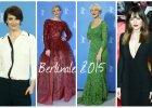 """Berlinale 2015: Natalie Portman, Maja Ostaszewska, Nicole Kidman, Dakota Johnson z """"50 twarzy Greya oraz inne gwiazdy we wspania�ych stylizacjach"""