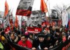 """Ukrainka Anna Duricka, partnerka Niemcowa, zamkni�ta w areszcie domowym? """"Chce wr�ci� do ojczyzny"""""""