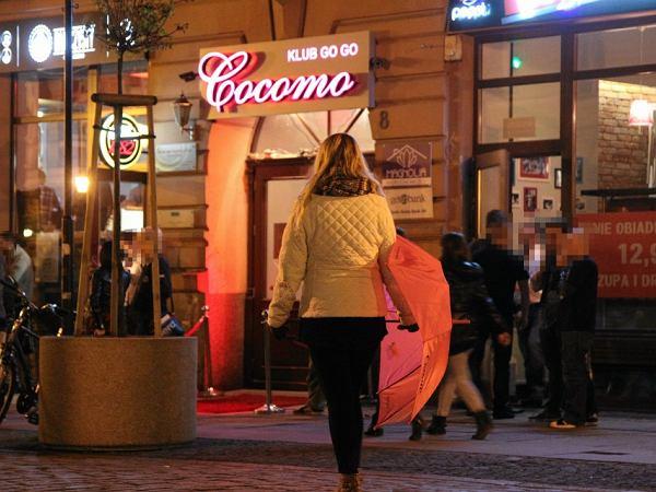 Kolejne problemy właścicieli Cocomo. B. pracownice z całej Polski oskarżają ich o oszustwo. Jest śledztwo