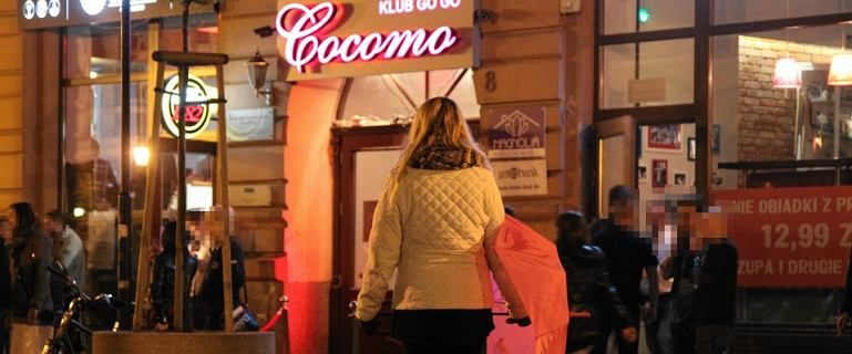 Kolejne problemy w�a�cicieli Cocomo. B. pracownice z ca�ej Polski oskar�aj� ich o oszustwo. Jest �ledztwo