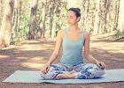 W USA sesje mindfulness lekarze zapisują na receptę [TYLKO ZDROWIE]