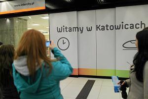 http://bi.gazeta.pl/im/5e/c1/c2/z12763486M,Nowy-dworzec-PKP-w-Katowicach.jpg