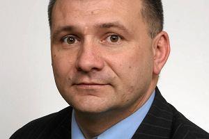 Rzecznik KRS: Sędziowie chcą się zreformować
