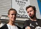Organizatorzy Wrocławskiego Kongresu Kultury chcą zmian [ROZMOWA]