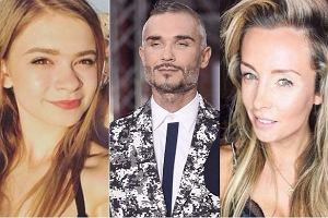 Agent Gwiazdy 3 - Julia Wróblewska, Maciej Myszkowski, Karolina Ferestein-Kraśko