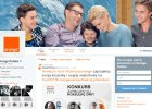 Du�a awaria w Orange. U�ytkownicy z problemami z dost�pem do sieci i internetem