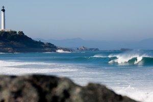 Czas się zakochać we francuskim Kraju Basków