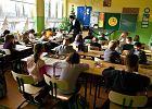 Reforma edukacji we Wrocławiu. Wiemy już, jak się zmieni sieć szkół