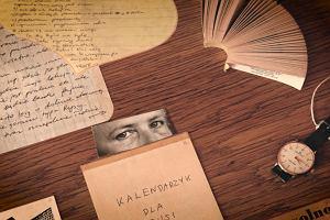 80. rocznica urodzin Agnieszki Osieckiej, niezastąpionej artystki o bogatym życiorysie