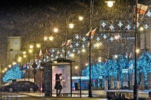 Ukraińcy wydadzą na święta 154 zł. Polacy pięć razy więcej