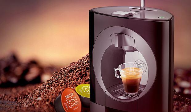 Błędy w parzeniu kawy