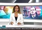 Andrzej Jaworski (PiS) zarzuca TVP Gdańsk kłamstwo