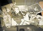 Zapomniana muzyka Komedy zn�w zabrzmi po latach. Znakomity festiwal jazzowy