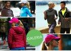 Kolekcja 4F jesie�/zima 2014 - sportowe ubrania dla ka�dego