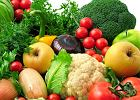 Faty i mity na temat wiosennej diety