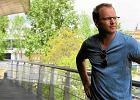 Maciej Stuhr: Jestem fanem kuchni azjatyckiej [WIDEO]