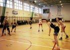 Koszykówka - ekstraklasa. Ostrovia będzie miała polski charakter
