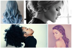 10 najpopularniejszych fryzur na Pintere�cie. Zobacz, co inspiruje dziewczyny na ca�ym �wiecie