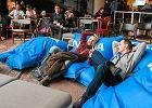 Nokia we Wrocławiu pracuje nad technologią przyszłości