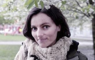 Maja Ratkje