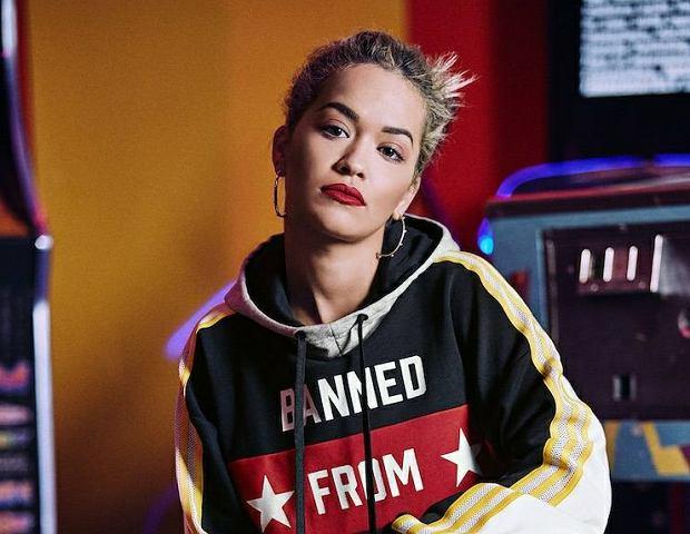"""Szykuje się kolejny wielki hit. Po duecie Taylor Swift i Zayna Malika, przyszedł czas by wspólny kawałek nagrali Rita Ora i Liam Payne. """"For You"""" to utwór stworzony na potrzeby sagi """"Pięćdziesiąt Twarzy Greya""""."""