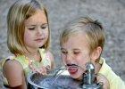 Co pij� dzieci. P� litra napoju s�odzonego dziennie to nawet 18 kg cukru rocznie