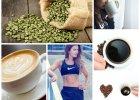 Kawa gotowana, zielona, bulletproof coffee... czyli kawy do zada� specjalnych [PRZEPISY]