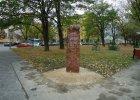 Maharad�a, kt�ry pomaga� dzieciom, teraz ma pomnik na Ochocie