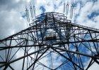 Czeski koncern energetyczny wchodzi w niemiecki węgiel