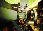 Kultowe ��dzkie kino otwarte po dwuletniej przerwie