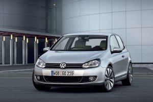Volkswagen rozpocz�� ogromn� akcj� serwisow�. Na pierwszy ogie� idzie Golf