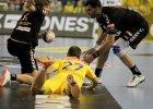 Trzech zawodników Vive walczy o tytuł najlepszego piłkarza ręcznego świata