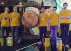 Nastoletni fizycy z medalami na międzynarodowej olimpiadzie w Indonezji