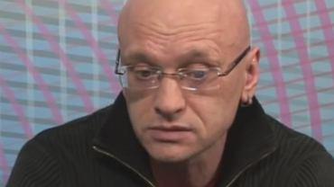 Aleksiej Dewotczenko