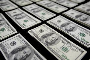 3 lutego. Amerykanie wprowadzili podatek dochodowy [KALENDARIUM]