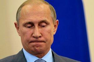Polska nie zezwoli�a na przelot samolotu rosyjskiego ministra. Przewodnicz�cy Dumy: To na pewno odbije si� na naszych stosunkach