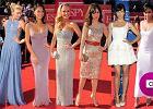 Stylizacje gwiazd na gali ESPY Awards - czyja najlepsza?