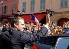 Macron zwolni tysiące Polaków. Rząd Beaty Szydło jest bezradny