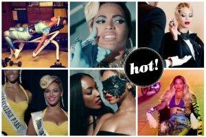 Nowy album Beyonce - dlaczego zgadzamy się, że to największe dotychczasowe osiągnięcie artystki?