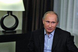 Kolejna udana pr�ba rakiety Bu�awa w Rosji. Kreml zadowolony